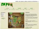 No 'poo - Hårvård utan schampo, naturlig hudvård och ett grönare liv