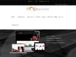 NopServices