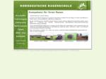 Norddeutsche Rasenschule Hamburg