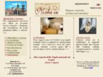 Norba In, Corte Altavilla, turismo a Conversano, hotel residence albergo, bari, puglia, italy, ...