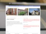 Nordelbisches Kirchenarchiv | Willkommen auf der Website des Nordelbischen Kirchenarchives