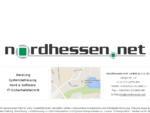 nordhessen. net GmbH Co. KG, Ahmed G. Vesely und Axel Krägelius, Lohfelden, Germany