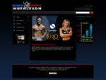 Nordic Sports, Velkommen til vår nettbutikk