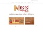 Nord Legnami