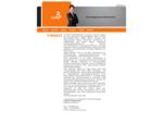 Raamatupidamisteenused | Ärikonsultatsioonid | NoRest International