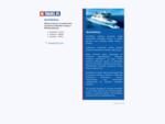 Norfolkline - Promy i bilety promowe na trasie Dunkierka-Dover oraz inne bilety promowe w Europie
