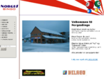 NorgesBingo AS
