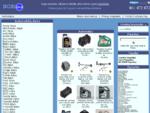 Automobilių dalys | autodalys | auto detalės | automobilių detalės