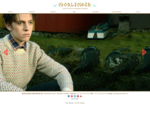 Home | Norlender - Traditional Norwegian Knitwear