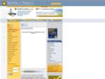 Consulenza Fiscale e Consulenza Tributaria Online - Norme e Tributi
