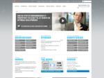 NORRIQ, 360° it-løsninger, Microsoft Business Partner | NORRIQ Danmark