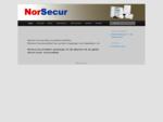 Norsecur | Alarmer