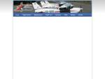 Nortávia, Transportes Aéreos SA