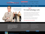 Nortech Business Solutions | Fort St. John, BC