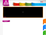 NORTE ESCOLAR - Equipamentos Educativos