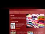 Articoli sportivi - Bressanone - Northland Professional