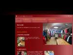 Northalnd Professional - Bolzano - Abbigliamento tecnico - Visual Site