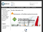 NortRest Informática Ldª