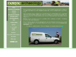 Norvic Archaeology
