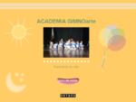 Associação Nós da Dança - Póvoa de Varzim