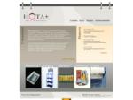 POS материалы (ПОС материалы), рекламная продукция - световые короба, блистеры, упаковка, шелфто
