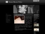 Notaio Marzio Villari