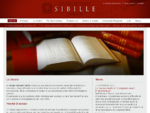 Studio Notarile Sibille - Torino - Home page