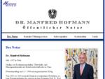 www.notar-praterstrasse.com