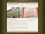 Notariusz sporządzający akty notarialne i inne dokumenty | Kancelaria w Gliwicach