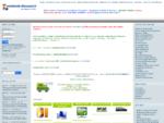 Notebook-Discount. it Vendita | Riparazione | Ricambi