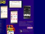 Spelenderwijs noten leren lezen | MuziekABCD | AapNootSpel | Klankenkraker | Songsolatido | Abs