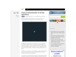 Finanza on line notizie e curiosità | Notizie Finanza