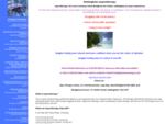 Nottingham Hypnotherapy
