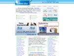 Planos de Saúde - Informações - Preços - Promoções
