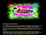 Aménagement discothèque - conception bars- restaurants-Mobilier discothèques-Novais
