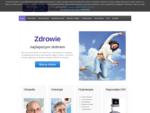 Prywatne gabinety ortopeda i chirurg onkolog • Novamed Toruń
