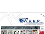 Nova Ricambi | componenti e personalizzazioni per veicoli industriali, componenti per ...
