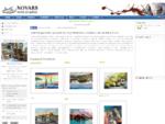 Novars Koper - online art gallery