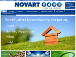 Novart