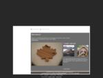 Novartitec - Costruzione case in legno - Piobesi Torinese TO - Visual site