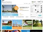 Vacanza Puglia Mare 2012 - La Vacanza Ideale per tutta la Famiglia - Offerta Week End di Pasqua - ...