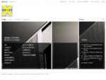 Willkommen bei Novex AG Schulmöbel, Büroeinrichtung, Büroplanung, Büroablage, Regale, ...