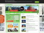 NOVOGRADNJE. si - pregled ponudbe novogradenj, agencije, investitorji