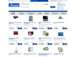 Интернет магазин электроники (р. п. Новоспасское) - продажа бытовой техники в интернет магазине – .