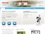 Novum - Embalagem, Pesagem e Marcação
