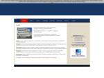 Nowaweser | Technika grzewcza i sanitarna | Gdynia | ogrzewanie | grzejniki | instalacje sanita