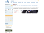 Nowy Horyzont - Narty i noclegi alpy, austria, włochy, free ski livigno, solden, apartament wło