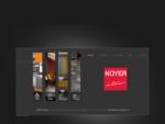 NOYER INTERIEUR CHOLET 49 - cuisine cholet - salle de bain cholet - cheminees cholet - carrelage cho