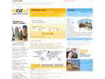 Nozio 0 - Réservez sur les Sites Officiels des hôtels - Remises et avis Nozio Traveller