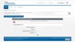 Форум Негосударственные Пенсионные Фонды (НПФ) - Главная страница